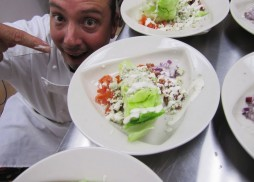 Chef Jonathan Bunsfield-3